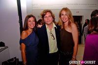 Sundance 2011 Parties #45