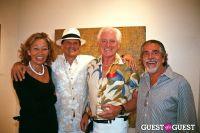 Richard Demato Art Gallery #67