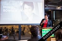 DC Tech Meets Muriel Bowser #19