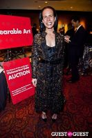 Museum of Arts and Design's annual Visionaries Awards and Gala #156