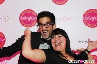 Daily Glow presents Beauty Night Out: Celebrating the Beauty Innovators of 2012 #139