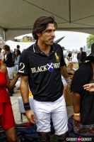 Veuve Clicquot Polo Classic at New York #4