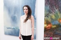 New York Academy of Art's 2013 Tribeca Ball #89