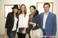 Lifestyling By Maria Gabriela Brito for Alexander Charriol Opening #23