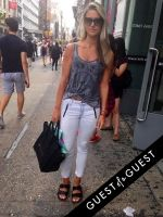 Summer 2014 NYC Street Style #130