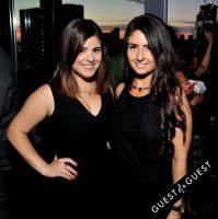 Children of Armenia Fund 2015 Summer Soiree #84