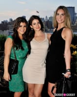 Children of Armenia Fund Annual Summer Soiree #8