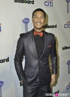 Citi And Bud Light Platinum Present The Second Annual Billboard After Party #3