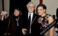 The Museum of Arts and Design's MAD Ball 2014 #92