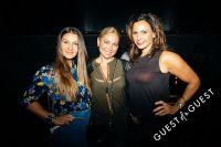 Hennessy V.S. presents SSUR Los Angeles #45