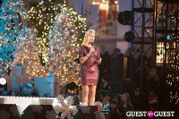The Grove's 11th Annual Christmas Tree Lighting Spectacular Presented by Citi #51