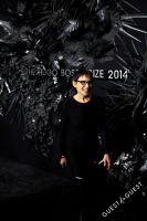HUGO BOSS Prize 2014 #37
