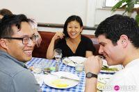 Sud De France Tasting Tables At Donna #15