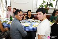 Sud De France Tasting Tables At Donna #14