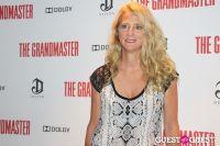 The Grandmaster NY Premiere #12