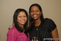 WineDown event 10-12-09 #16