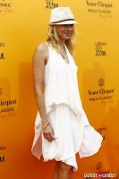 Veuve Clicquot Polo Classic at New York #91