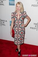 Sunlight Jr. Premiere at Tribeca Film Festival #49