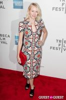 Sunlight Jr. Premiere at Tribeca Film Festival #48