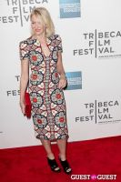 Sunlight Jr. Premiere at Tribeca Film Festival #47