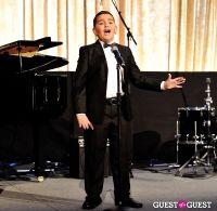 Children of Armenia Fund 10th Annual Holiday Gala #6