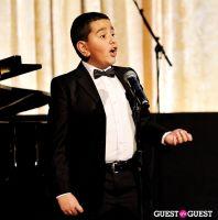Children of Armenia Fund 10th Annual Holiday Gala #58