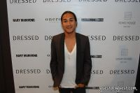 Dressed Screening Event #115