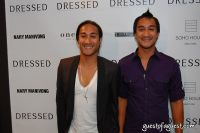 Dressed Screening Event #64