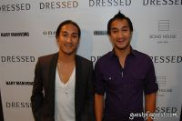 Dressed Screening Event #61