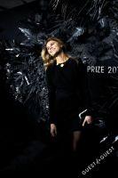 HUGO BOSS Prize 2014 #30