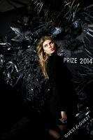 HUGO BOSS Prize 2014 #29