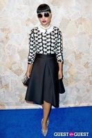 Alice and Olivia Presentation #100