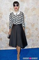Alice and Olivia Presentation #102