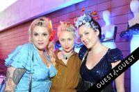 2014 Chashama Gala #332