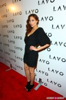 Grand Opening of Lavo NYC #99