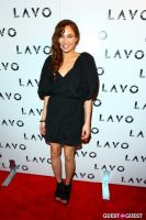 Grand Opening of Lavo NYC #101