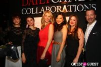 DailyCandy Collaborations Launch Party #6