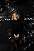 HUGO BOSS Prize 2014 #156