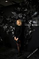 HUGO BOSS Prize 2014 #157
