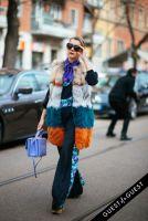 Milan Fashion Week Pt 1 #13