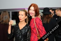 Refinery 29 Style Stalking Book Release Party #99