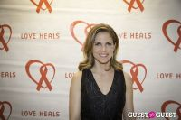 Love Heals Gala 2014 #55