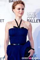 New York City Ballet's Spring Gala #23