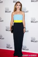 New York City Ballet's Fall Gala #44