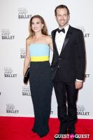 New York City Ballet's Fall Gala #54