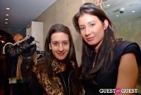 Ashley Turen's Holiday Fashion Fete #69