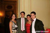 American Heart Association's Annual PULSE Gala #7