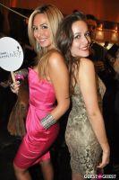 Eighth Annual Dress To Kilt 2010 #16