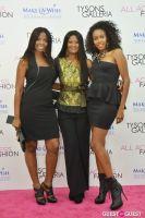 ALL ACCESS: FASHION Intermix Fashion Show #38