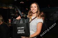 Ludlows Jelly Shots Cocktail Crawl DTLA #13